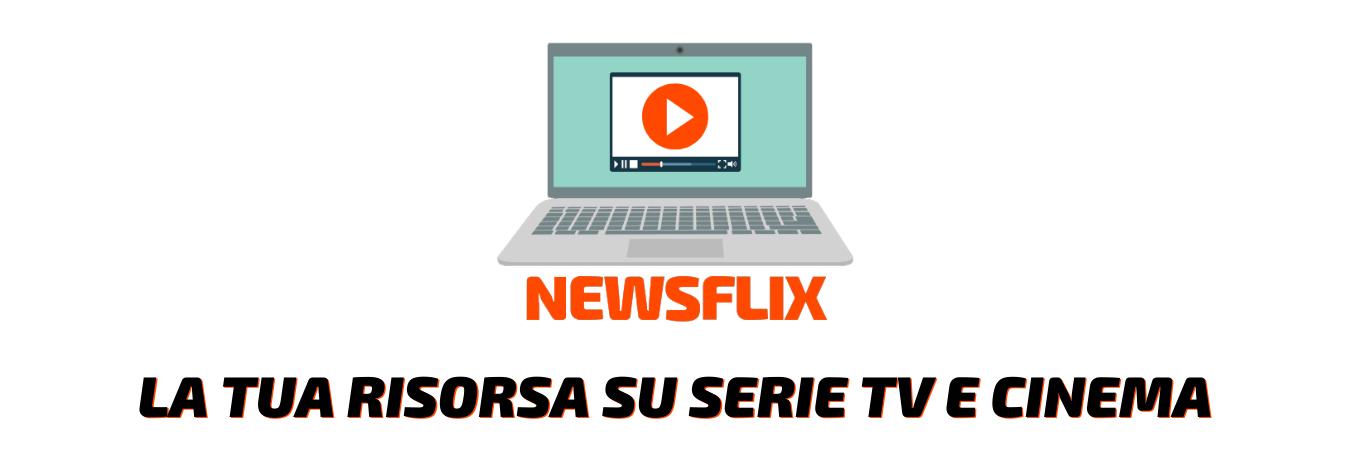 Newsflix